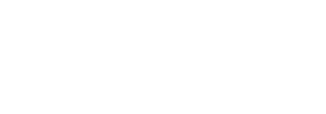 New Zealand Dairy Manager of the Year